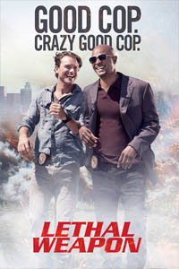 lethal-weapon-poster.jpg