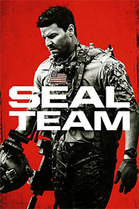 seal-team-poster.jpg