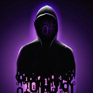 duskwood---crime-amp-investigation-detective-story.png