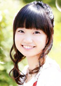 person_ayaka-ohashi_1555550459_thumbnail.jpg