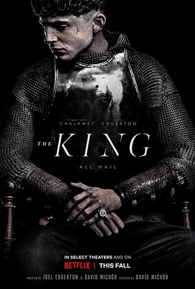 280px-The_King_poster.jpg