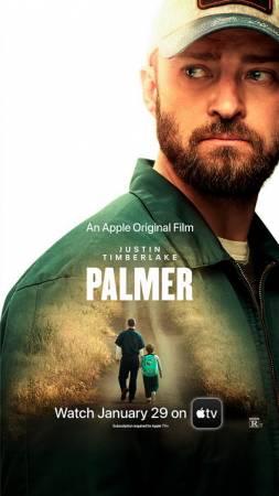 Palmer-3-400.jpg