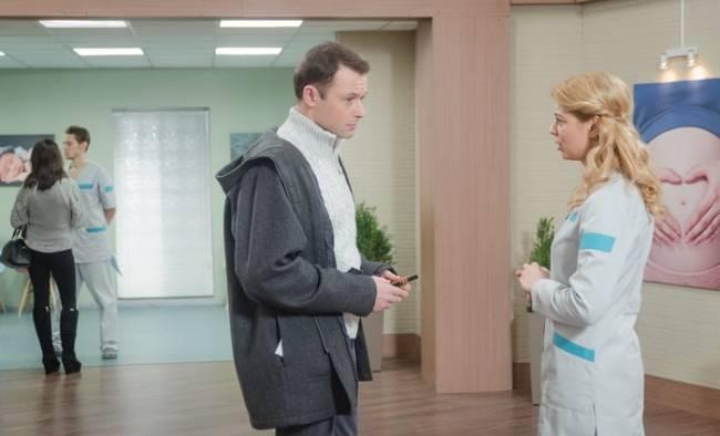 zhenskij-doktor-6-sezon-data-vyhoda-1.jpg