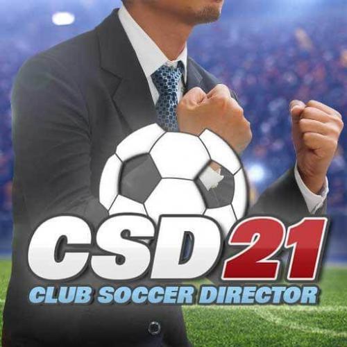 club-soccer-director-2021-futbolnyj-menedzhment.jpg