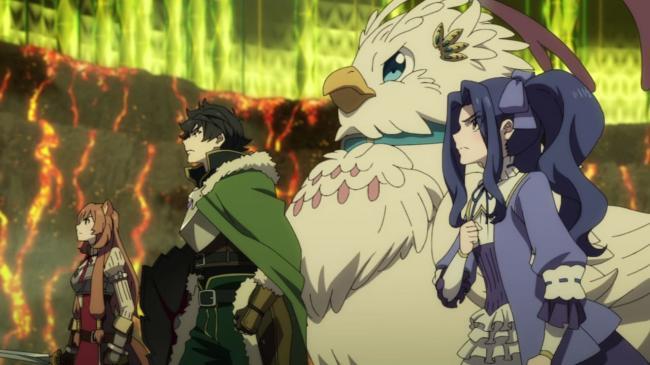 syuzhet-anime-voshozhdenie-geroya-shhita.jpg