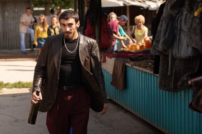 bandit-mir-druzhba-zhvachka-2-sezon.jpg
