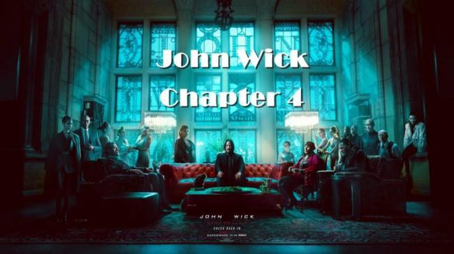 John-Wick-4-780x437.jpg