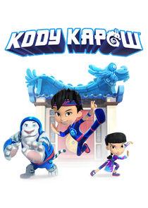 kody-kapow_1539583251.jpg