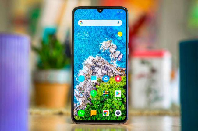 Xiaomi-Redmi-8-i-Redmi-Note-8-In-screen-fingerprint-sersor-0.jpg