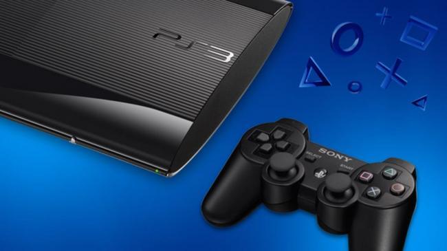 Sony-PlayStation-3-5.jpg