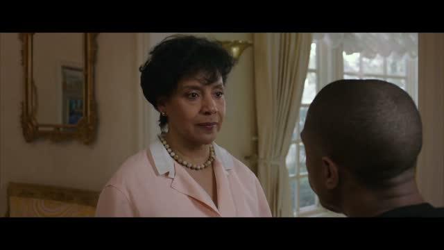 Creed-Trailer.mp4-big.jpg