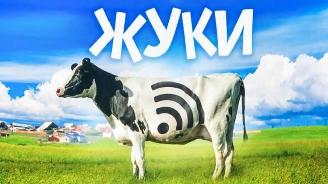 zhuki-poster-728x410.jpg