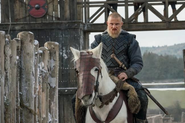 vikingi-6-sezon-data-vyhoda-2.jpg