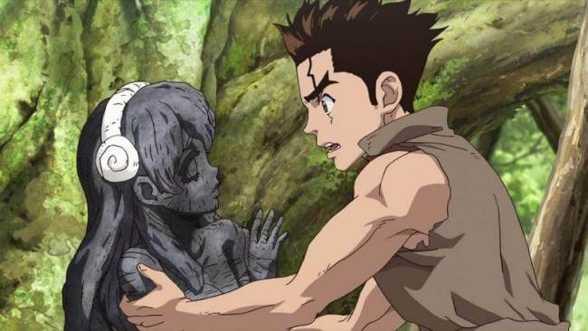 doktor-stoun-2-sezon-kadr-iz-anime.jpg