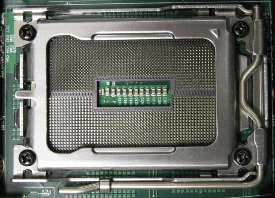 LGA-2066.png