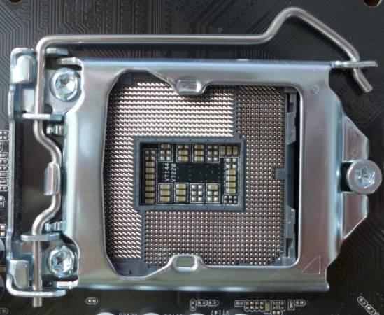 LGA-1151-v2-1024x840.jpg