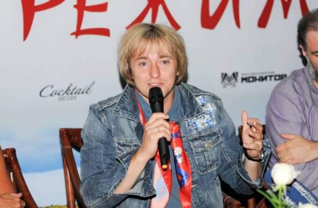 sergej-bezrukov-o-prodolzhenii-komedii-kanikuly-strogogo-rezhima-2.jpg