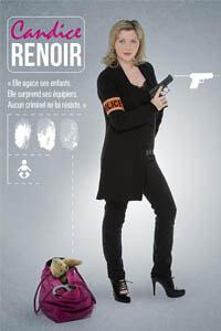 candice-renoir-poster.jpg