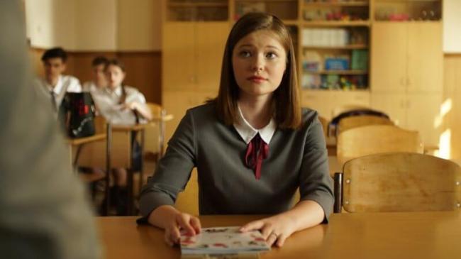 mariya-smolyakova-pervye-lastochki-3-sezon.jpg