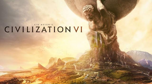 civilization%2B7-min.jpg
