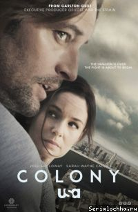 colony_serialochka_10.jpg
