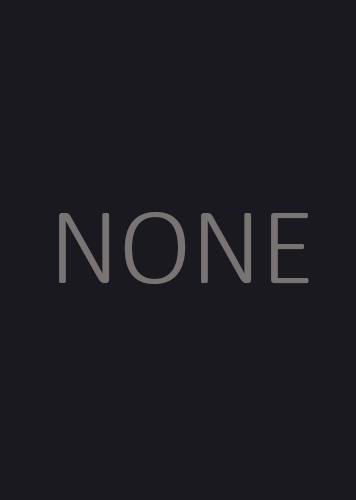 none.png