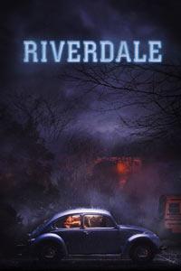 riverdale-poster.jpg