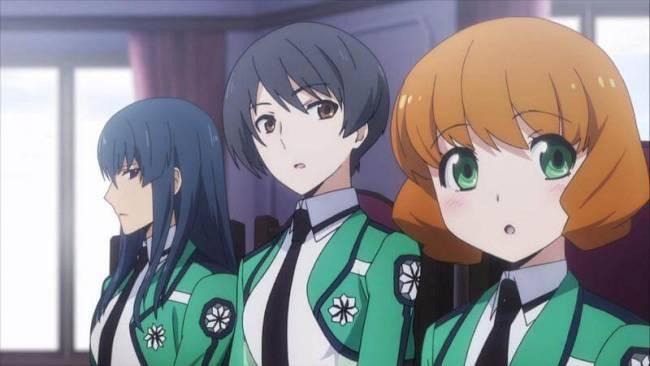 kadr-iz-anime-neputyovyj-uchenik-v-shkole-magii-2-sezon.jpg