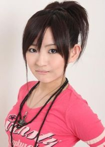person_misuzu-togashi_1554256871_thumbnail.jpg
