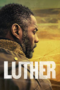 luther-poster.jpg