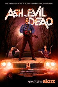 ash-vs-evil-dead-poster.jpg
