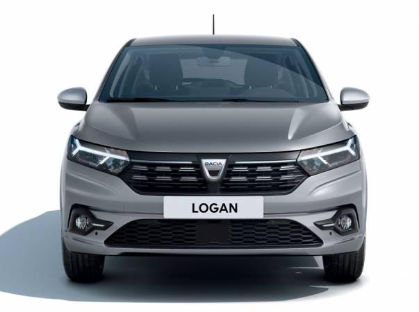 Renault-Logan-2021-2.jpg
