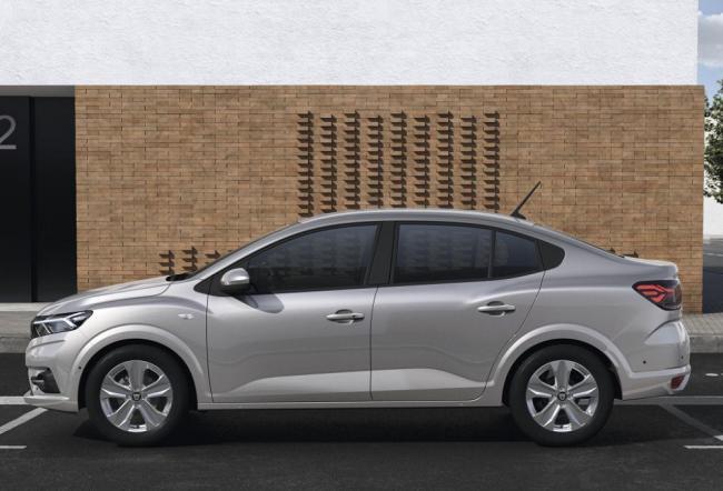 Renault-Logan-2021-3.jpg