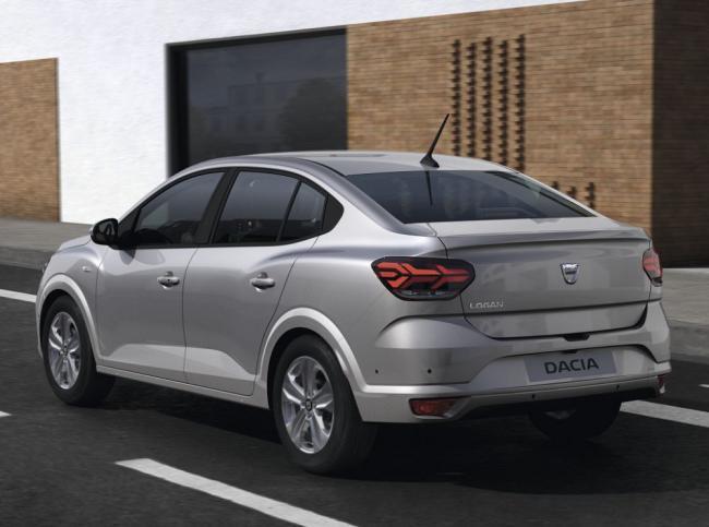 Renault-Logan-2021-4.jpg
