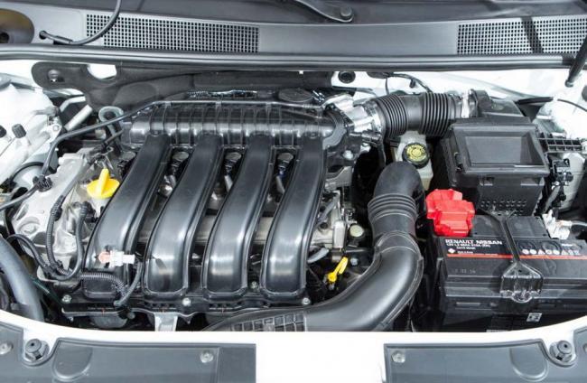 Renault-Logan-2021-12.jpg