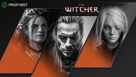 witcher2-min.jpg