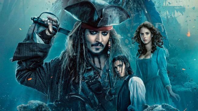 piraty-karibskogo-morya-6-sokrovishha-poteryannoj-bezdny-dzhonni-depp.jpg