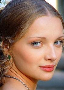 person_ekaterina-vilkova_1553886084_thumbnail.jpg