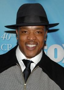 person_russell-hornsby_1553936419_thumbnail.jpg