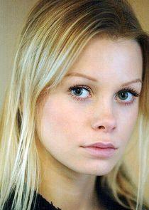 person_evgeniya-osipova_1553889639_thumbnail.jpg