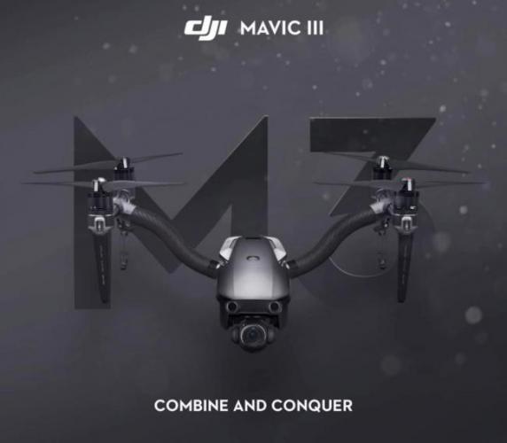 DJI-Mavic-3-1.jpg