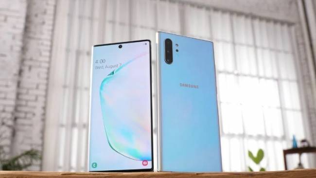 Samsung-Galaxy-Note-11-1.jpg