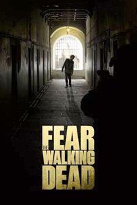 fear-walking-dead-poster.jpg