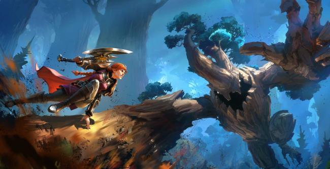 Предстоящие-даты-выхода-онлайн-игр-MMO-на-PC.jpg