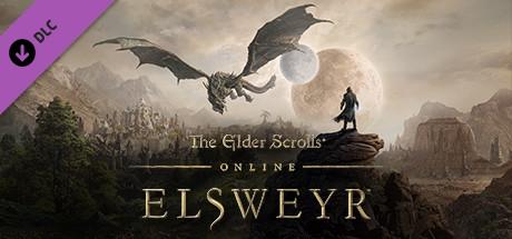 The-Elder-Scrolls-Online-Elsweyr.jpg