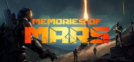 Memories-of-Mars.jpg