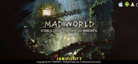 Mad-World-1.jpg
