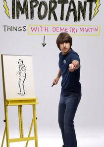 important-things-with-demetri-martin_1536883218.jpg