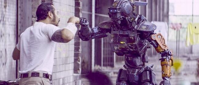 robot-po-imeni-chappi-2_data_vyhoda.jpg
