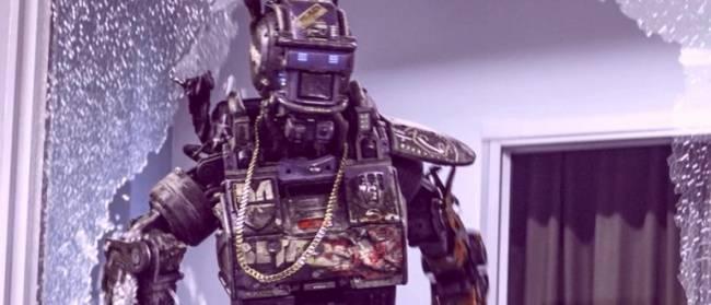 robot-po-imeni-chappi-2_data_vyhoda_2.jpg